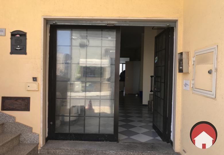 LOCALE AD USO UFFICIO - Cellino San Marco, Via Berlinguer.002